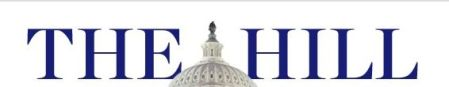 the-hill-logo