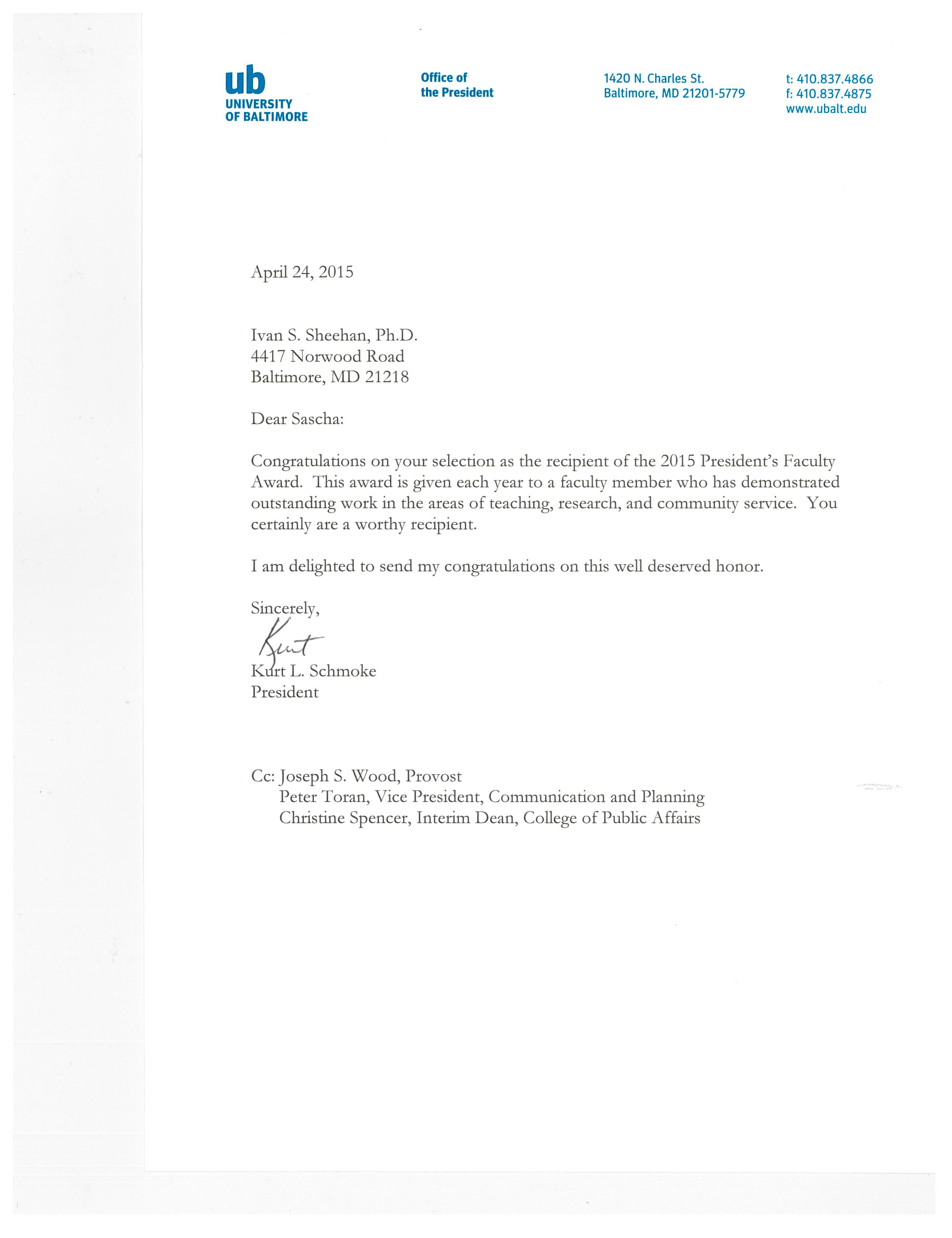 May 2015 professorsheehan below stopboris Choice Image